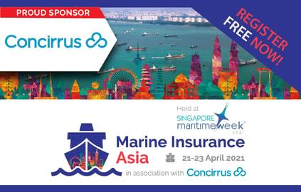 Asia sponsor banner_concirrus