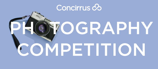Concirrus Photography Comp