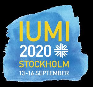 IUMI-2020-Stockholm-1