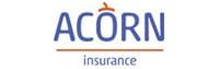 acorn-colour-logos-2