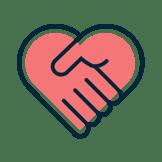 icon-transform-together