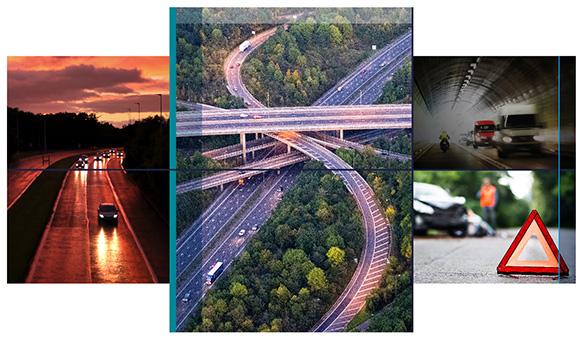 2020-Sectors_Automotive-narrow