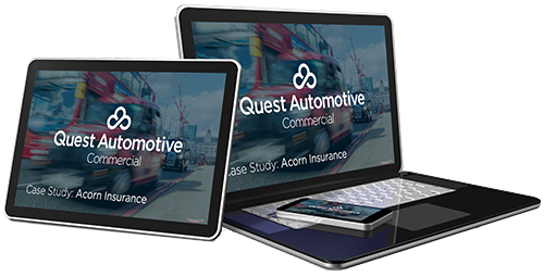 Automotive-commerical-download-cta-img