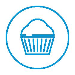 Core Blue Icons_Cake