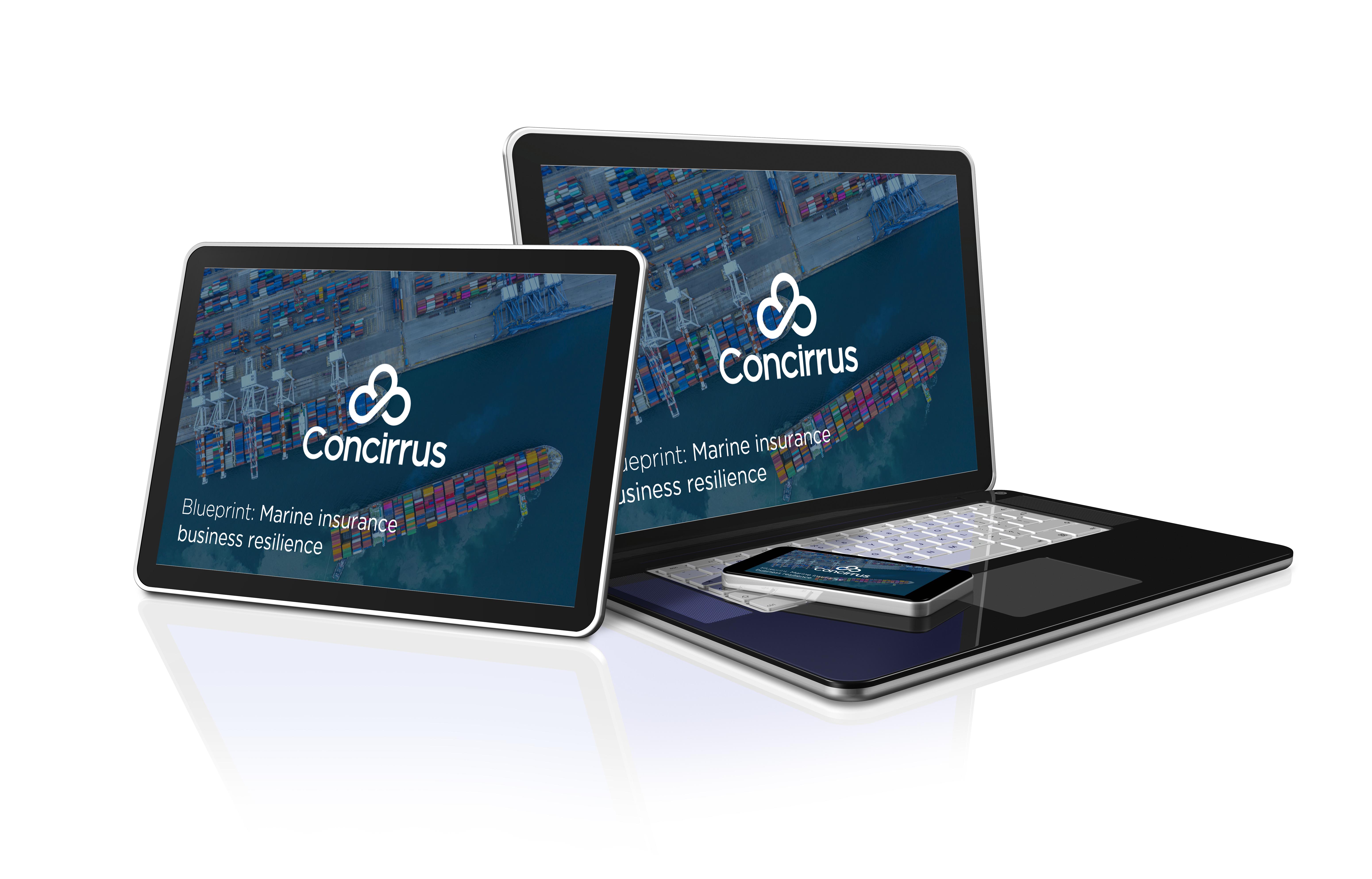 MI-Blueprint-Download-Screens