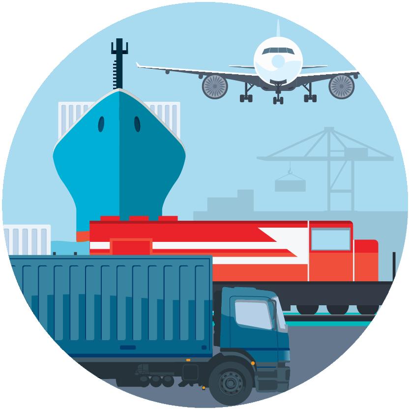 Pictograms_Intermodal-Transport-2