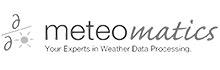 meteomatics-client-logo